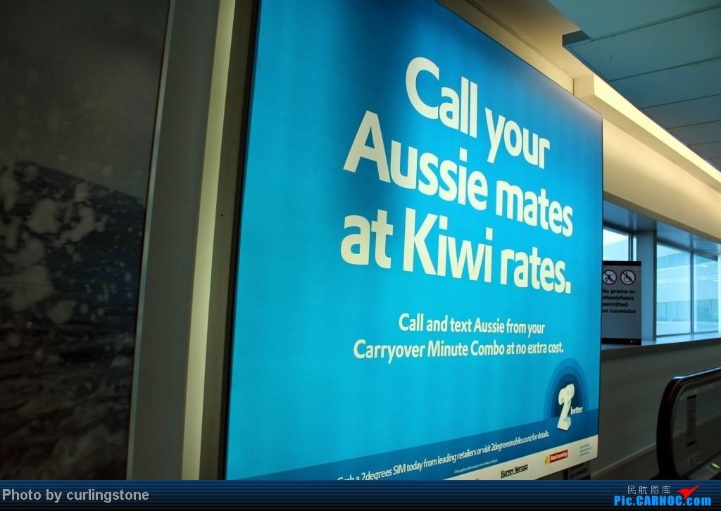 "Re:[原创]【长春飞友会】一不小心就放凉的饭重新炒一炒:CGQ-ICN-NRT-AKL 首个非北上广出境章 韩国""被入境"" 还是那最爱的银蕨叶    新西兰奥克兰机场"