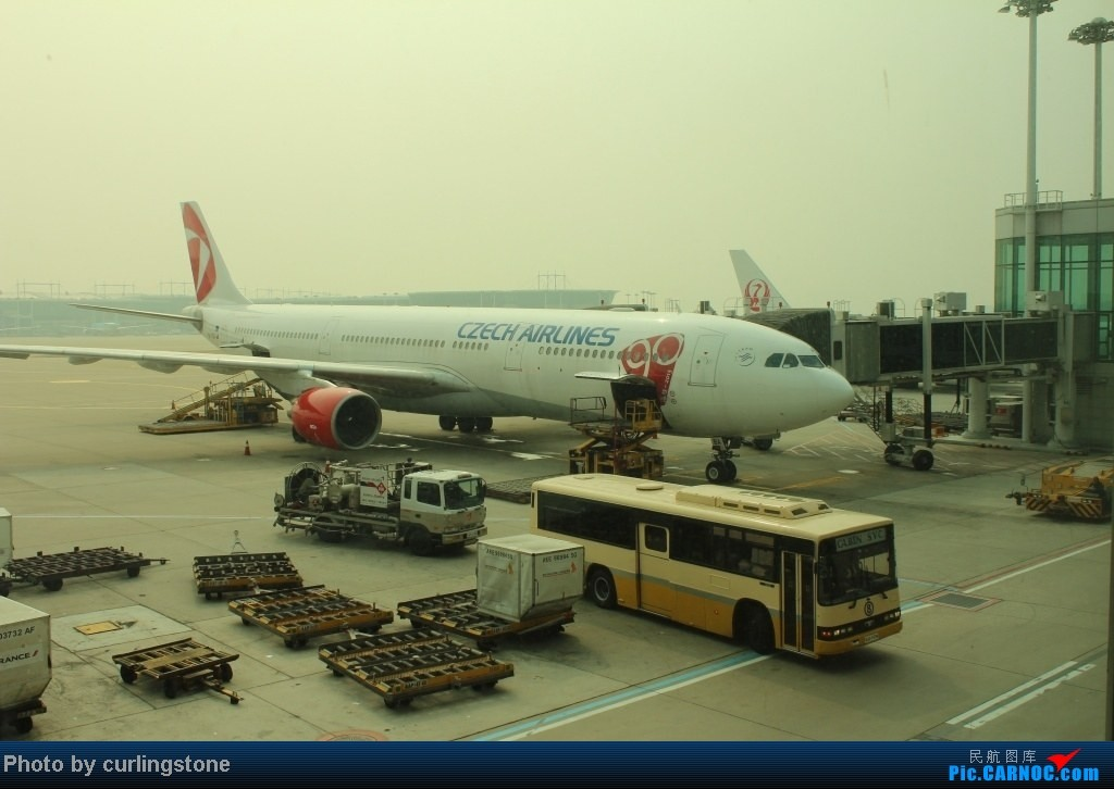 "Re:[原创]【长春飞友会】一不小心就放凉的饭重新炒一炒:CGQ-ICN-NRT-AKL 首个非北上广出境章 韩国""被入境"" 还是那最爱的银蕨叶 AIRBUS A330-300"