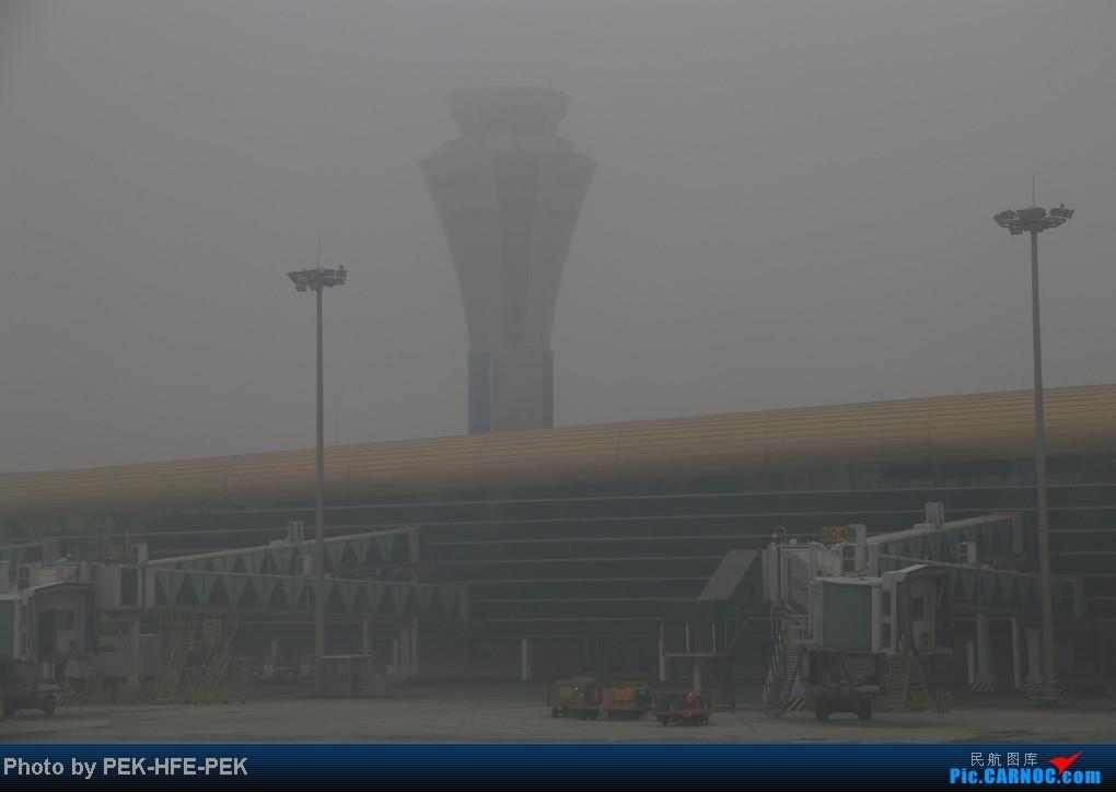 Re:[原创][AutumnKwok]迟来的帖子,寒假过完回家上学,东航33E天合彩绘头等(^o^)/~    中国合肥新桥机场