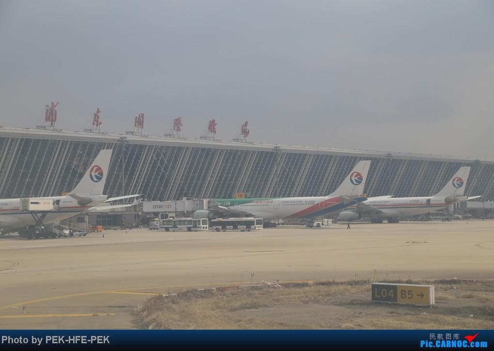 Re:[原创][AutumnKwok]迟来的帖子,寒假过完回家上学,东航33E天合彩绘头等(^o^)/~    中国上海浦东机场