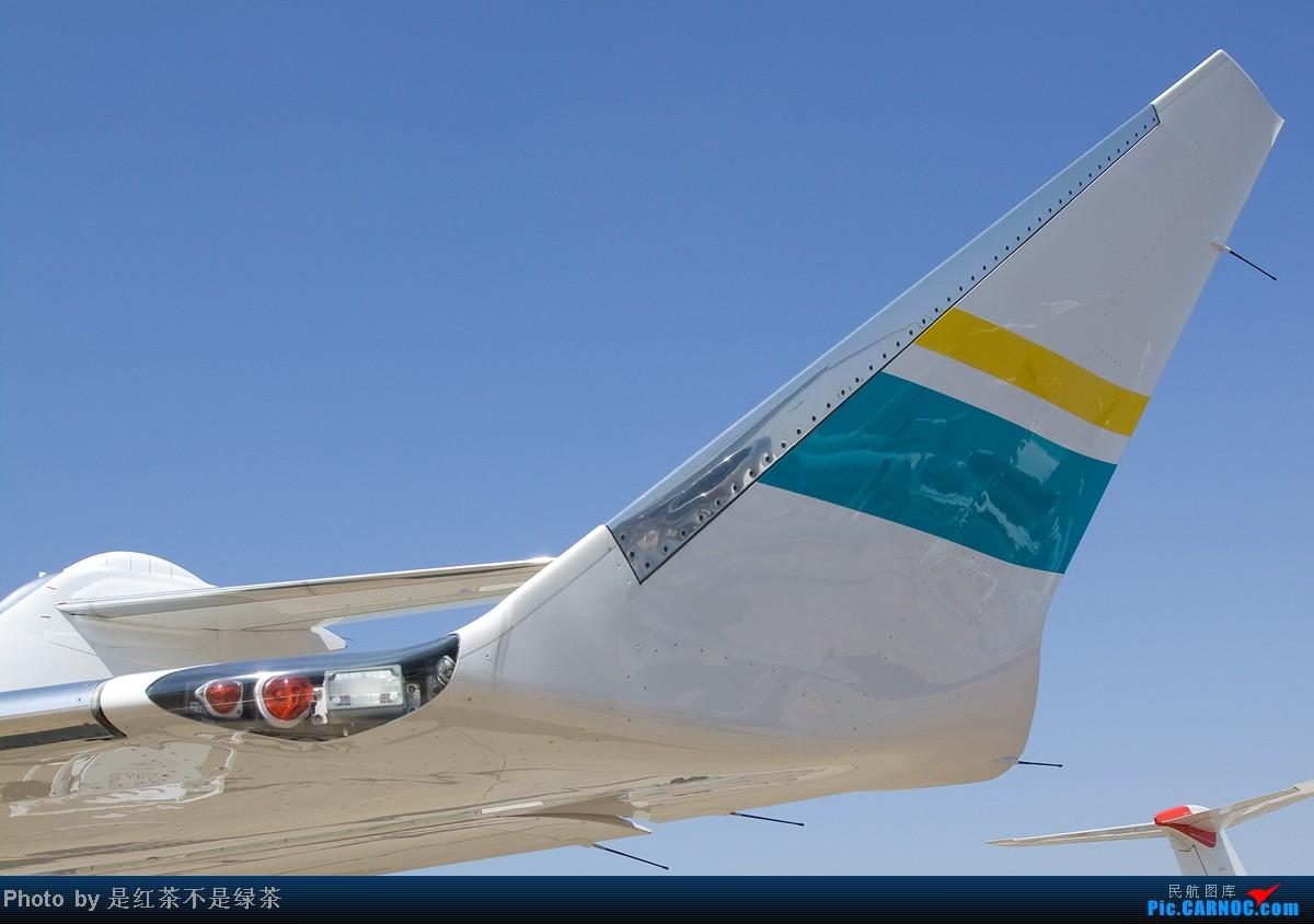 Re:[原创]【红茶拍机】ABACE 2014航展及其副产品,最后一图有亮点!