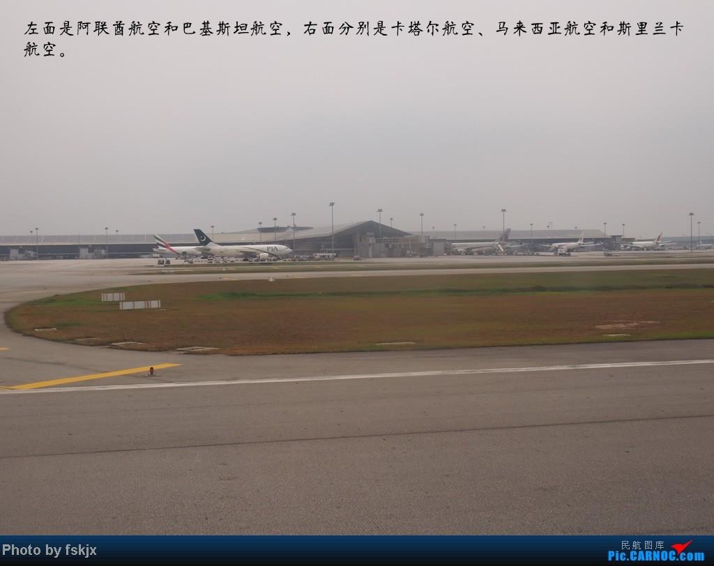 【fskjx的飞行游记☆7】休闲兰卡威,色彩槟城(上集) BOEING 737-700 9M-MMF 马来西亚吉隆坡机场 马来西亚吉隆坡机场