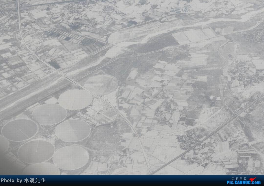 Re:[原创]水镜先生新版游记[2014年02月][第079集10部]回程札记:瑞雪兆丰年