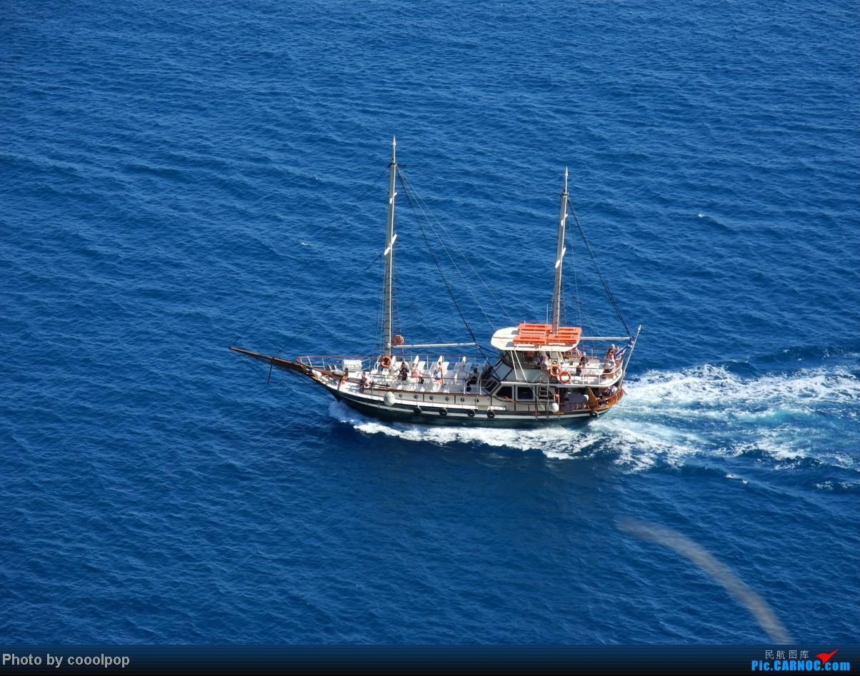 Re:[原创]一个人的 爱琴海 !