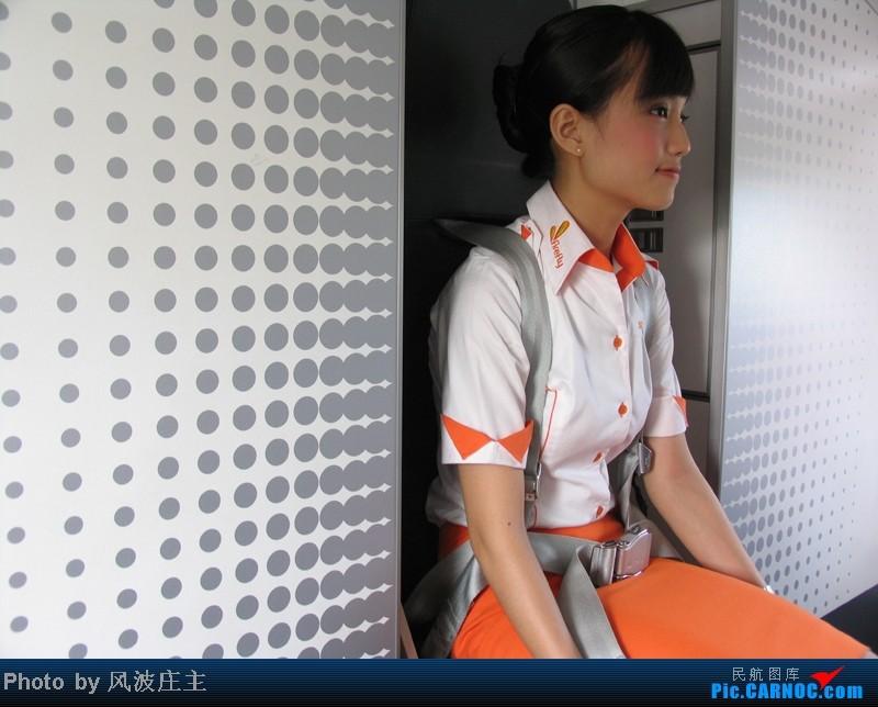 Re:【fskjx的飞行游记☆8】:休闲兰卡威,色彩槟城(下集)