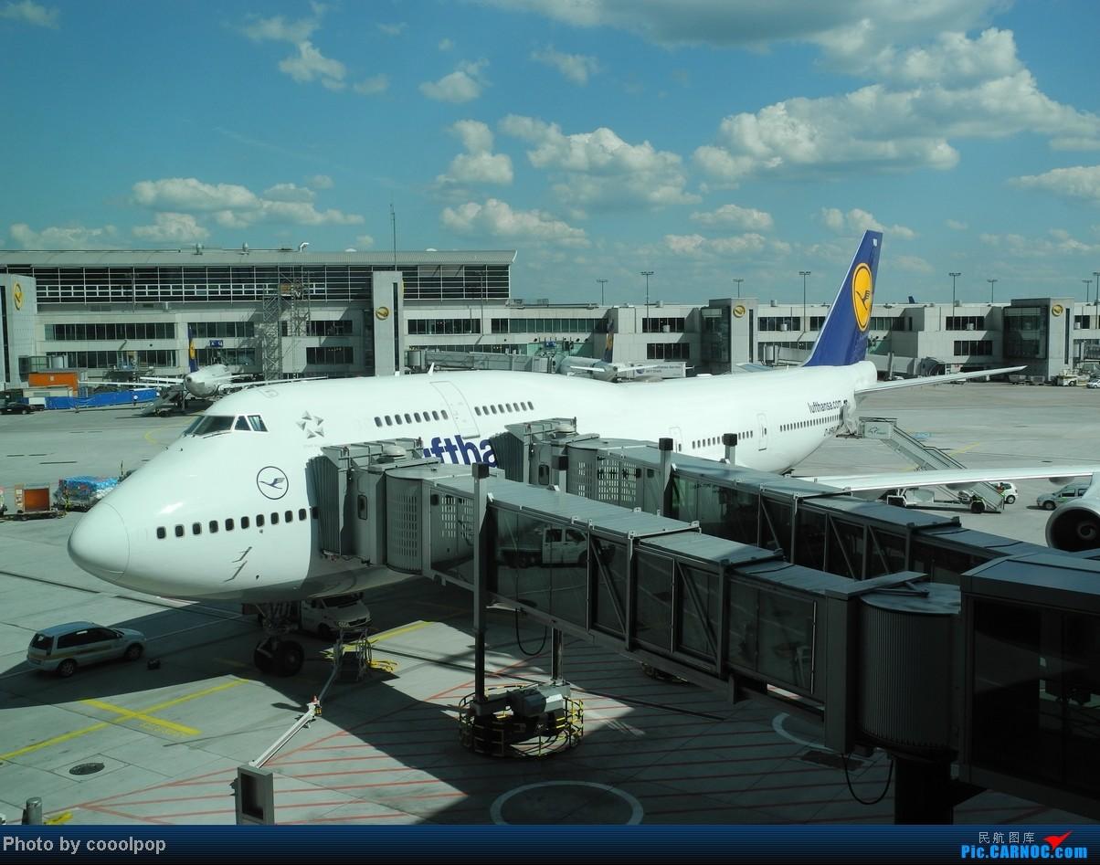Re:[原创]一个人的 爱琴海 ! B-747-400 D-ABVU