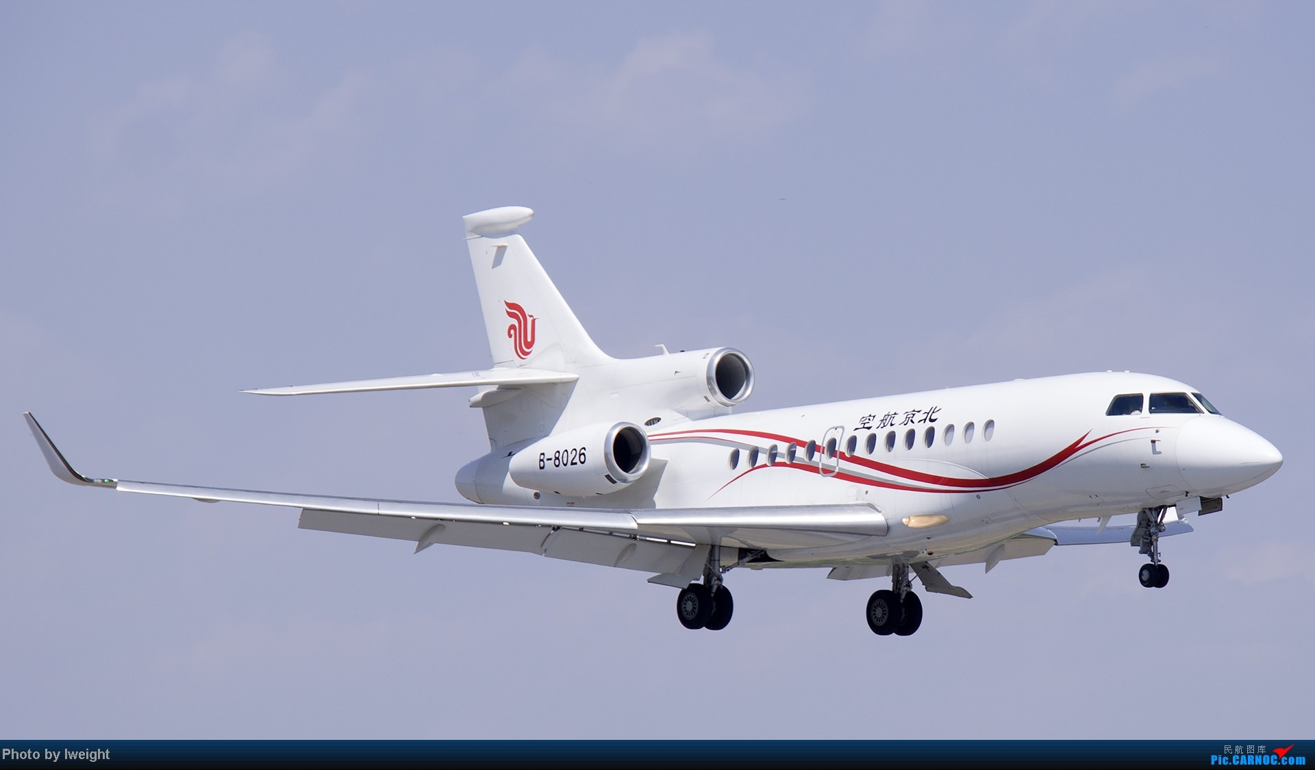 Re:[原创]5月12日PEK好天从01→19→18R UNKOWN B-8026 中国北京首都机场