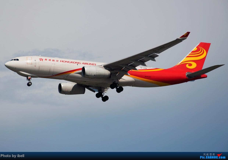 Re:[原创]【SIN樟宜拍机】星航'白星星',沙特阿拉伯,不丹皇家航空,荷兰皇家航空,卖萌的中货航744F。。。 AIRBUS A330-243F B-LNV 新加坡樟宜机场