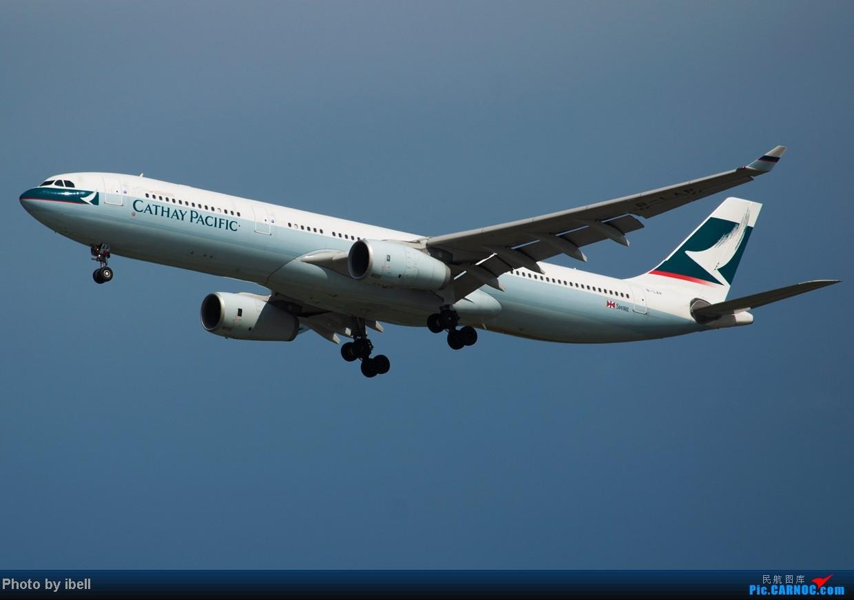 Re:[原创]【SIN樟宜拍机】星航'白星星',沙特阿拉伯,不丹皇家航空,荷兰皇家航空,卖萌的中货航744F。。。 AIRBUS A330-343 B-LAP 新加坡樟宜机场