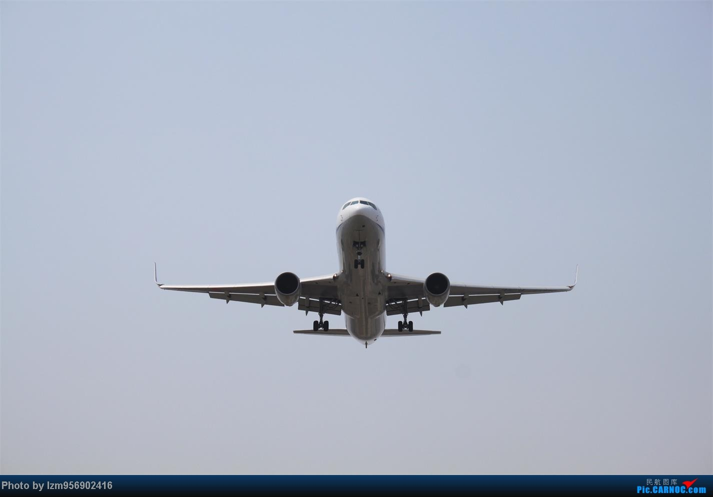 Re:[原创]DLC蹲点大半天,拍到了大棒航空772=w= BOEING 767-300 JA623A 中国大连周水子机场