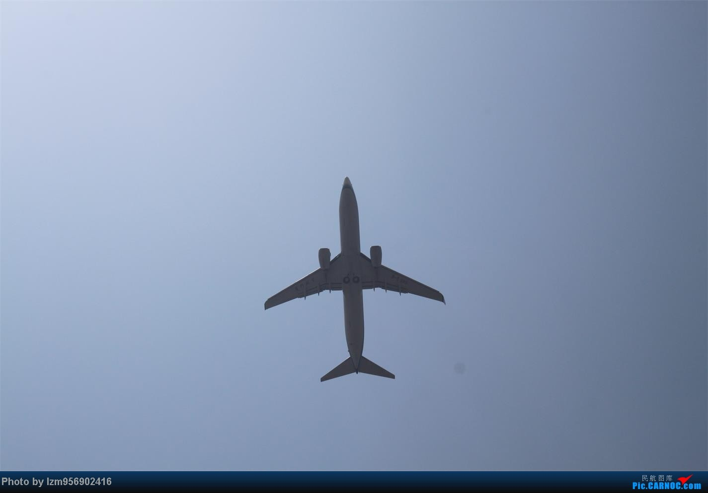 Re:[原创]DLC蹲点大半天,拍到了大棒航空772=w= BOEING 737-800 B-5389 中国大连周水子机场