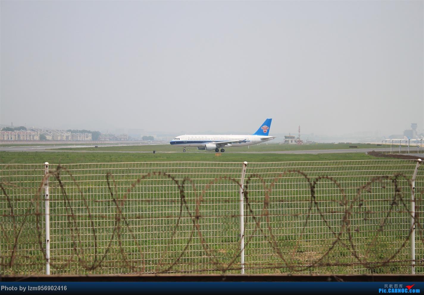 Re:[原创]DLC蹲点大半天,拍到了大棒航空772=w= AIRBUS A320-200 B-1800 中国大连周水子机场