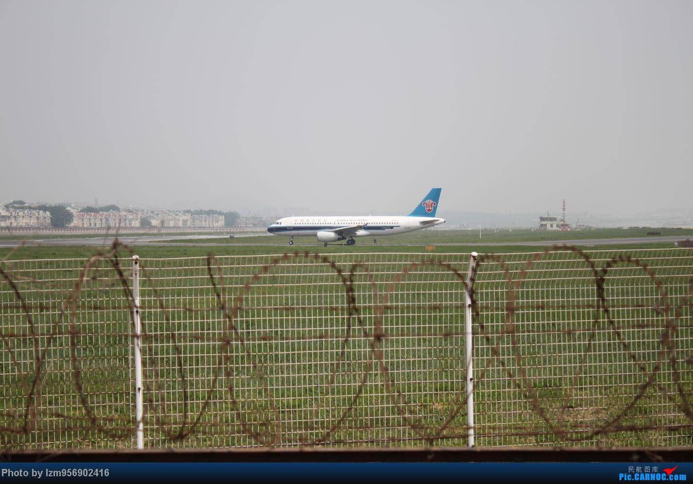 Re:[原创]DLC蹲点大半天,拍到了大棒航空772=w= AIRBUS A320-200 B-9951 中国大连周水子机场
