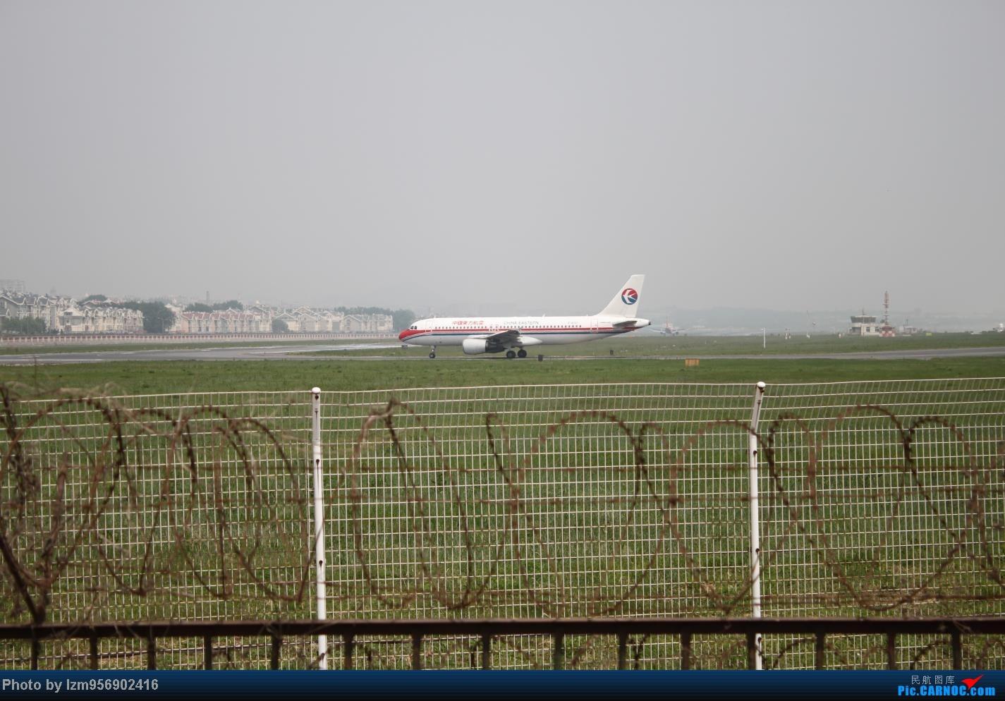 Re:[原创]DLC蹲点大半天,拍到了大棒航空772=w= AIRBUS A320-200 B-2337 中国大连周水子机场