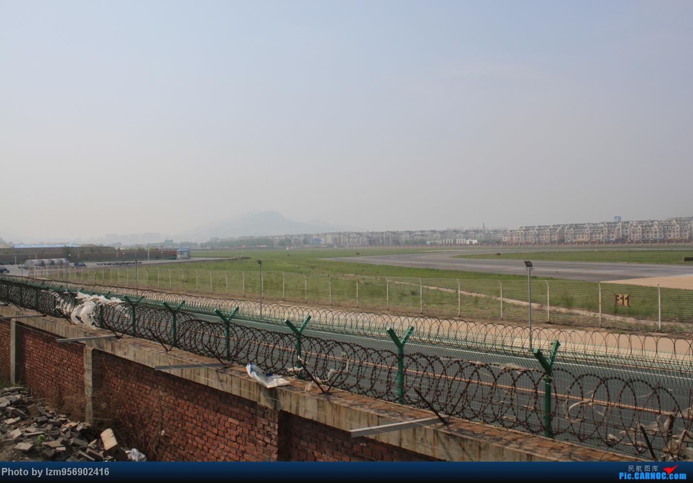 Re:[原创]DLC蹲点大半天,拍到了大棒航空772=w= BOEING 737-700 B-5806 中国大连周水子机场 中国大连周水子机场