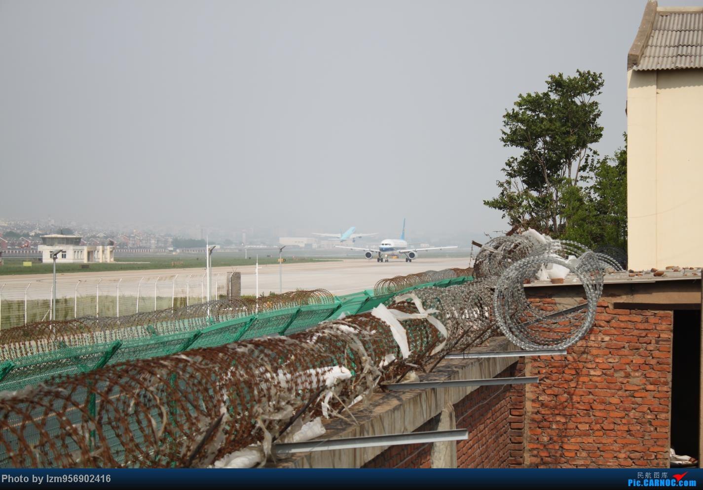 Re:[原创]DLC蹲点大半天,拍到了大棒航空772=w= AIRBUS A319-100 B-6020 中国大连周水子机场