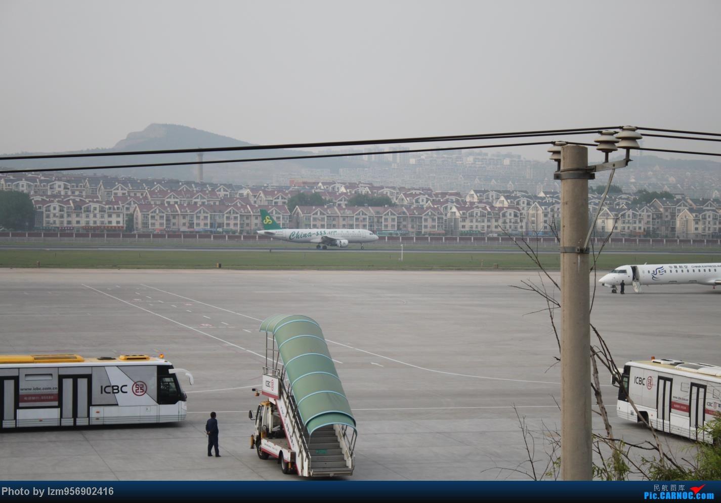 Re:[原创]DLC蹲点大半天,拍到了大棒航空772=w= AIRBUS A320-200 B-6752 中国大连周水子机场