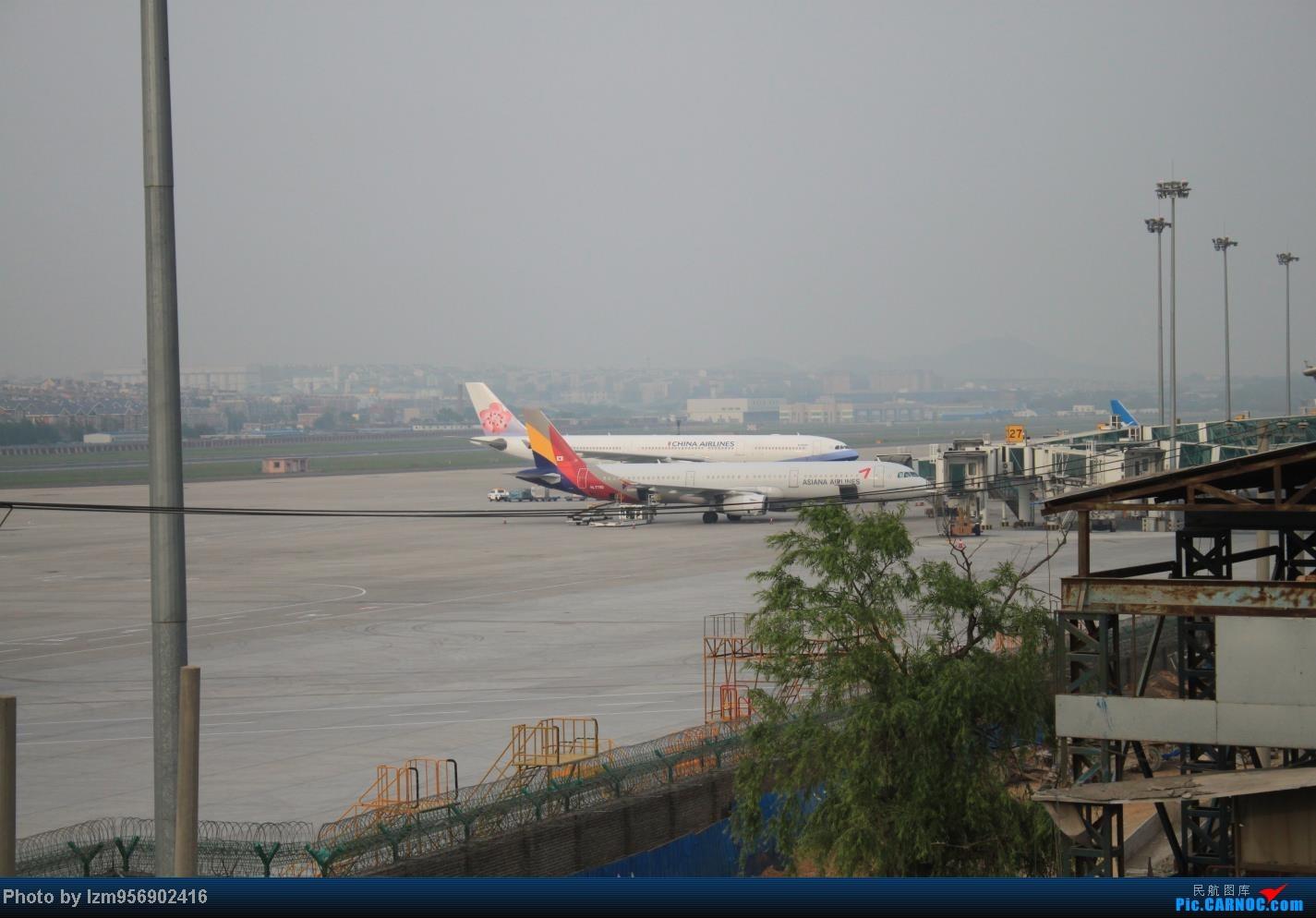 Re:[原创]DLC蹲点大半天,拍到了大棒航空772=w= AIRBUS A330-300 B-18357 中国大连周水子机场