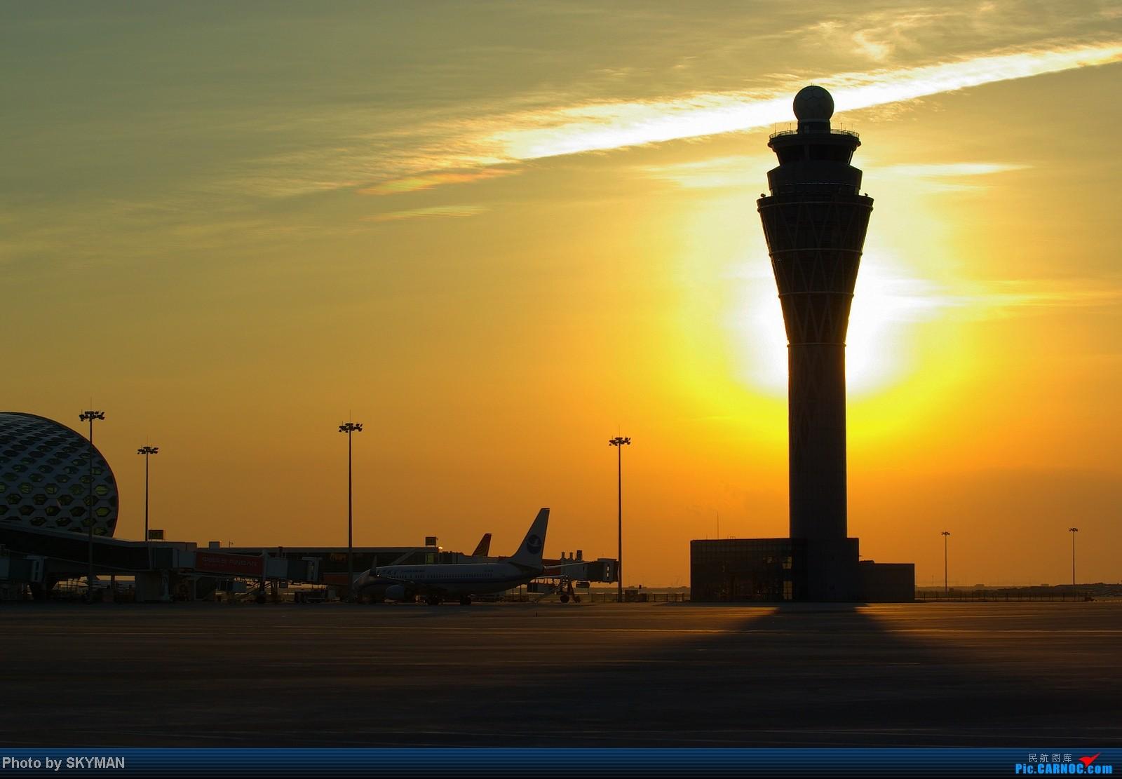 Re:[原创]别了 老六!记东航AB6在深圳机场最后一班进出港 AIRBUS A300-B4-600 B-2330 中国深圳宝安机场 中国深圳宝安机场