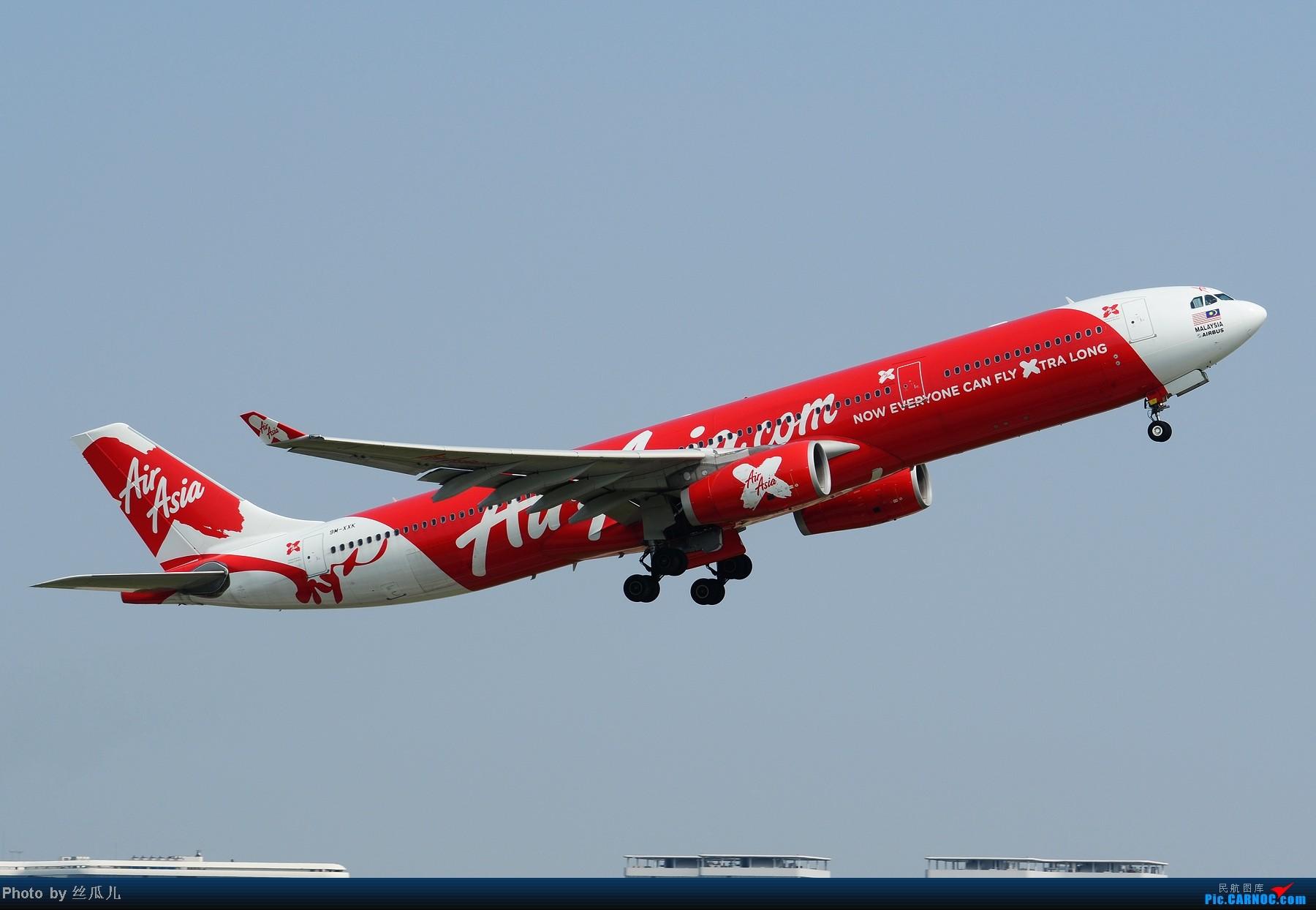 Re:[原创][原创]【徘徊在HGH的丝瓜】端午节福利--XXK套图,不喜误入,后果自负! AIRBUS A330-343 9M-XXK 中国杭州萧山机场