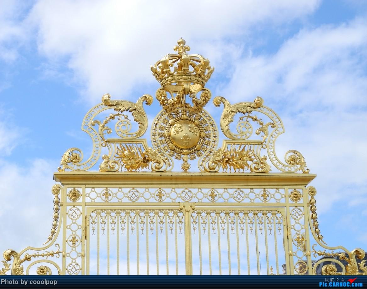 Re:[原创]继续继续! 巴黎 经停 法兰克福 回北京!! 继续我的汉莎之旅!(2014年第5帖)
