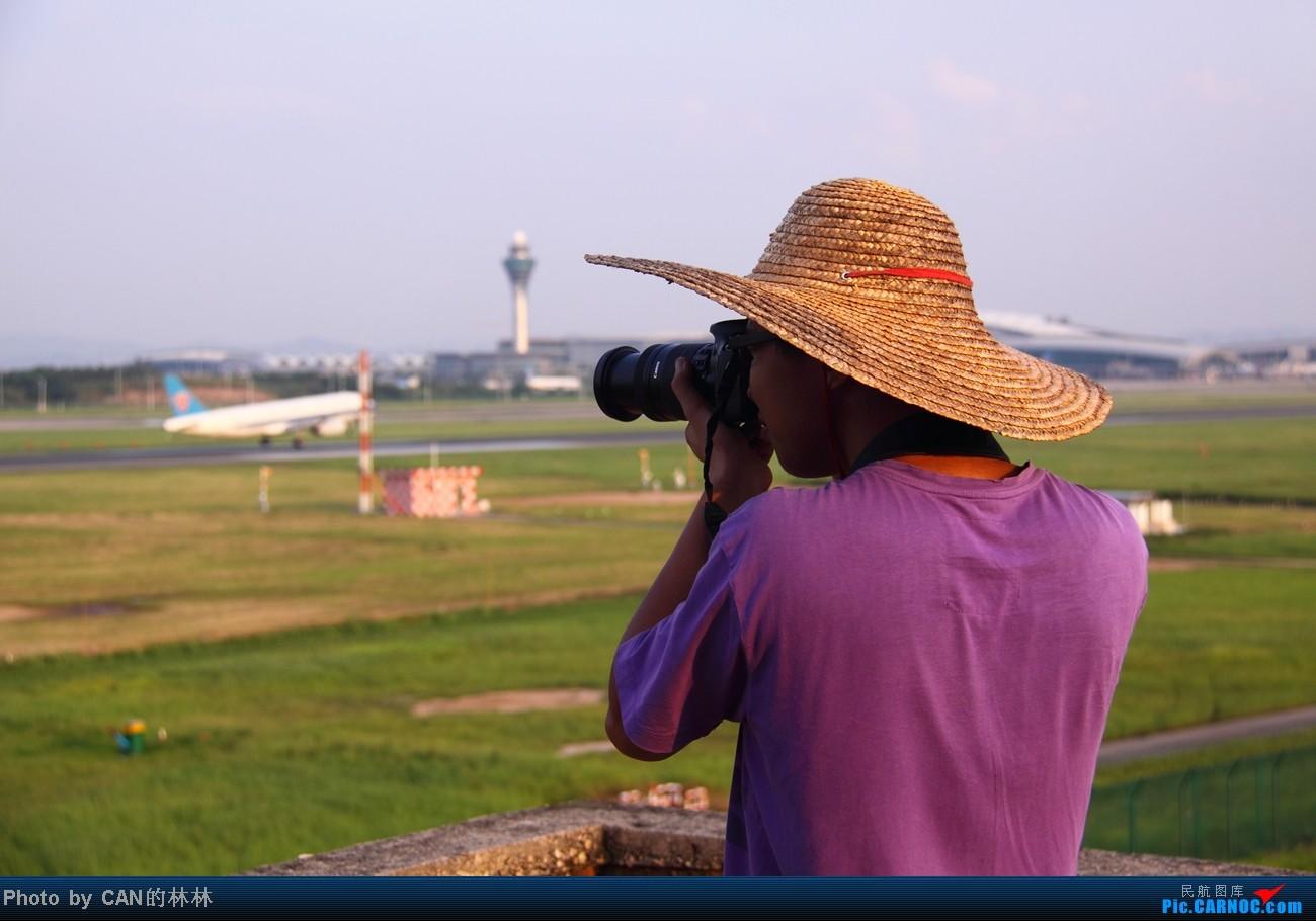 Re:[原创]~~~~几张东湖村拍的擦烟照~~~~     飞友