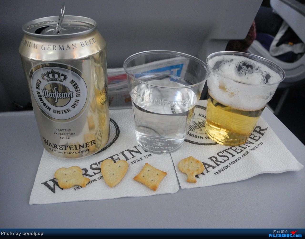 Re:[原创]继续继续! 巴黎凡尔赛宫!以及巴黎 经停 法兰克福 回北京!! 继续我的汉莎之旅!(2014年第5帖) A380-800 D-AIMG 法国戴高乐机场