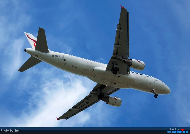 Re:【SIN樟宜拍机】美丽的樟宜海边,与泰勒.斯威夫特邂逅,顺搭春哥小姨,阿航世界杯创可贴,圣安738,飞萤ATR,埃塞星空涂,刮掉涂装的新航772。 AIRBUS A320-214 4R-ABM 新加坡樟宜机场