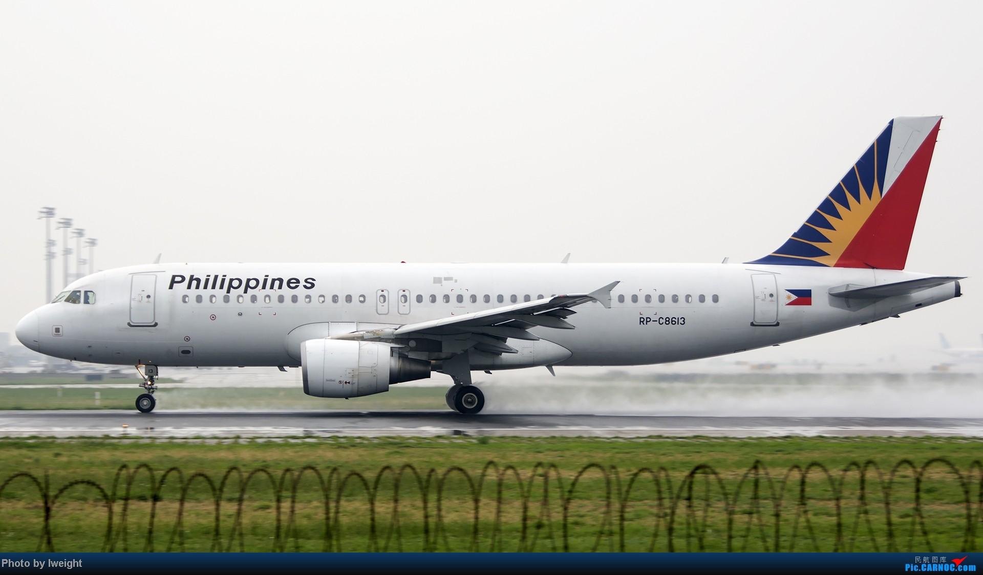 Re:[原创]休假无聊,跑道边来拍机玩(晚点的ZestAir、换装的B6100和刚交付的B2738等) AIRBUS A320-200  中国北京首都机场