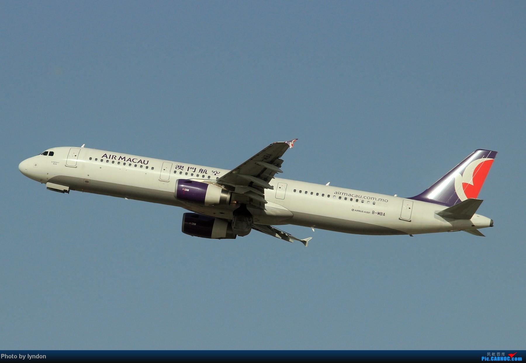Re:[原创]【HFE飞友】不多见的首都机场角度,无新机,无亮点,只有7P大图 AIRBUS A321-200 B-MBA 中国北京首都机场