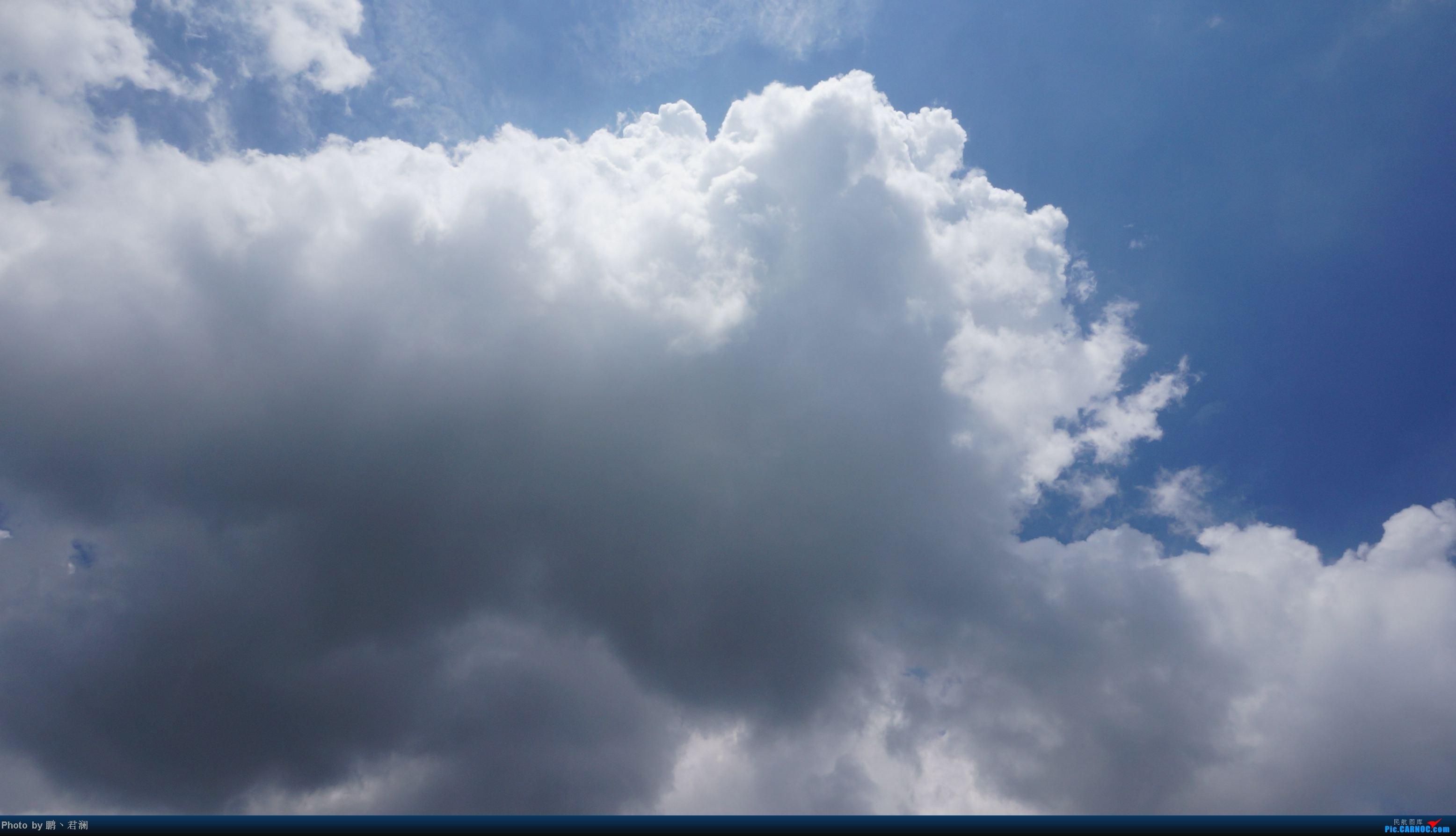 Re:[原创]【海南飞友会】海口炎炎烈日拍机进行时 蓝天+CB+....小微单    中国海口美兰机场