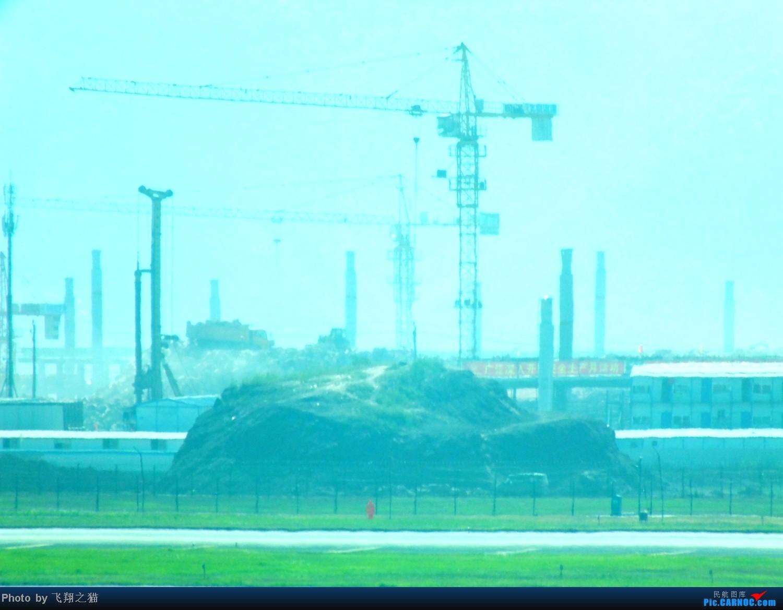 Re:[原创]CKG拍机(天翼亚洲航空320,斯里兰卡320,火红吉祥321,南航333)    中国重庆江北机场