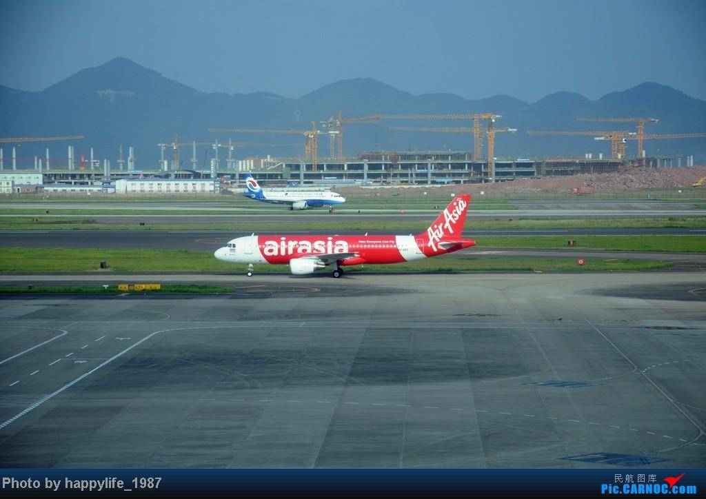 Re:[原创]CKG——JIQ(黔江),华夏CRJ200小铅笔往返   中国重庆江北机场 中国重庆江北机场
