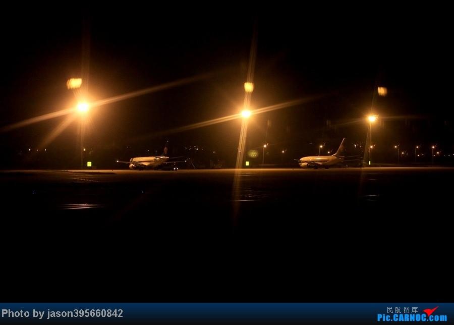 Re:[原创]韩亚带我xx带我飞><  首尔仁川济州西归浦9天全美食体验 AIRBUS A320-200 RP-C8612 中国广州白云机场 中国广州白云机场