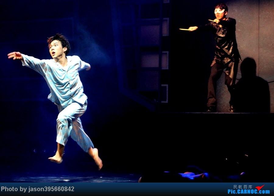 Re:[原创]韩亚带我xx带我飞><  首尔仁川济州西归浦9天全美食体验