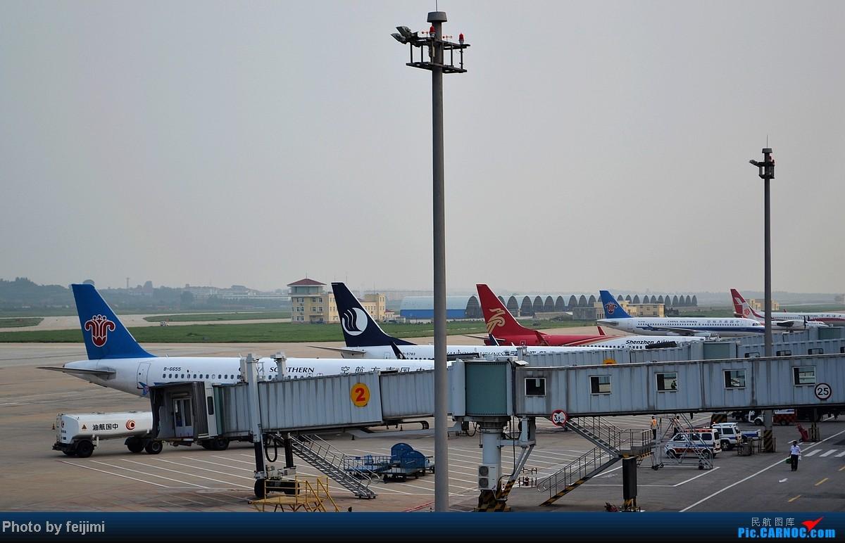 [原创][子安  拍机] ◇◇◇一组常规货物,贵在光线◇◇◇ AIRBUS A320-200 B-6655 中国烟台莱山机场