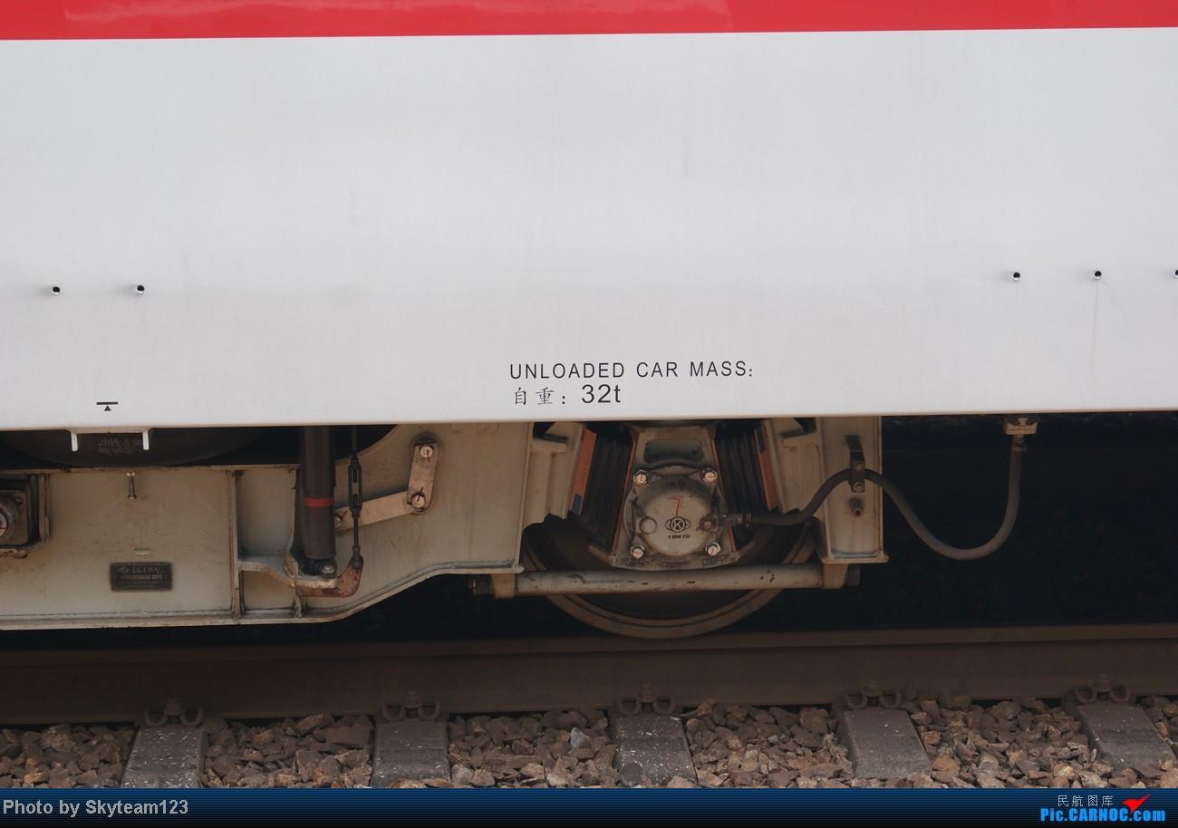 Re:[原创]《Simon游记》第二季第八集 玩转魔都地铁网 回程人品大爆发 CZ3572 SHA-CAN ST涂装&航图大升级的77B,幸运躲过军演流控