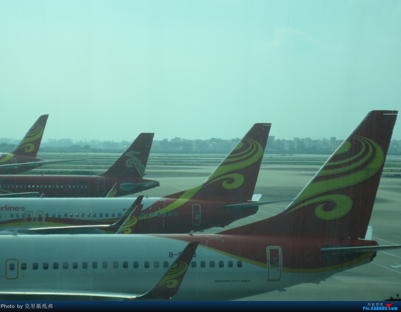 Re:[原创]【广州,你好!】八月齐鲁行 第一集 {初到齐鲁城} 不期而遇,鹏程行万里 相伴相惜,享飞行至美 BOEING 787-8 B-2731