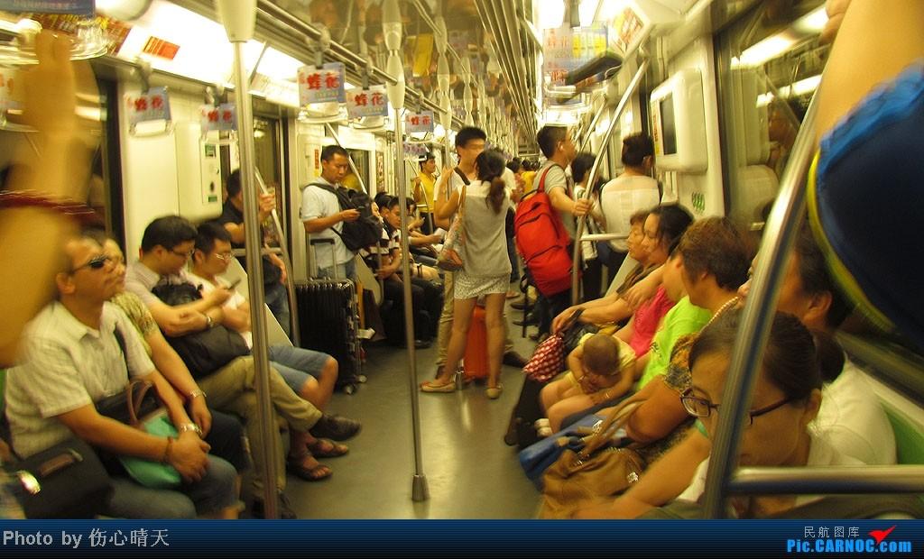 【晴天游记】说走就走的旅程,屌丝紧张的普吉岛、新加坡豪华游!(上)——上海-普吉,各种延误换机型,景不惊艳吃暴殄!