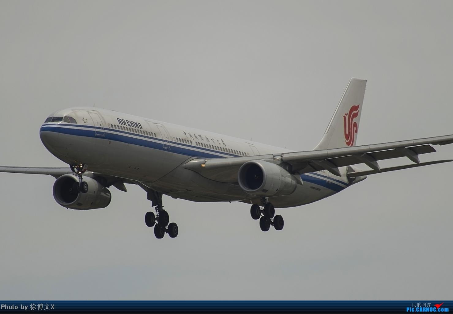 Re:[原创]最近北京天气不错,发一些拍机图。(图多)