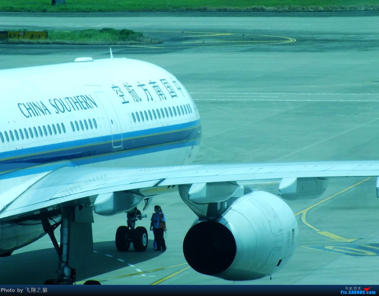 Re:[原创]CKG拍机(8月30号随拍) AIRBUS A330-300 B-6111 重庆江北国际机场