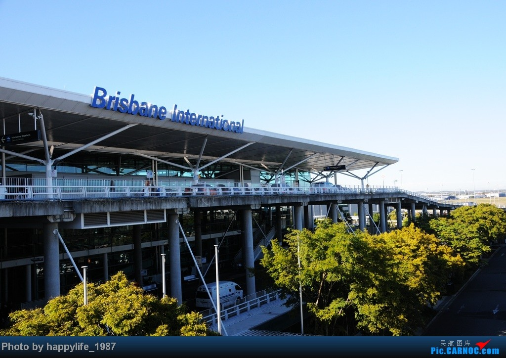 Re:MI+SQ载我去澳洲,去程新航333,回程新航380之上集:CKG-SIN-BNE