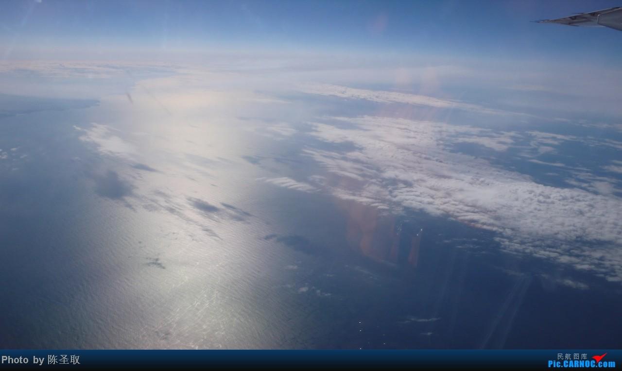 背景 壁纸 风景 天空 桌面 1280_764
