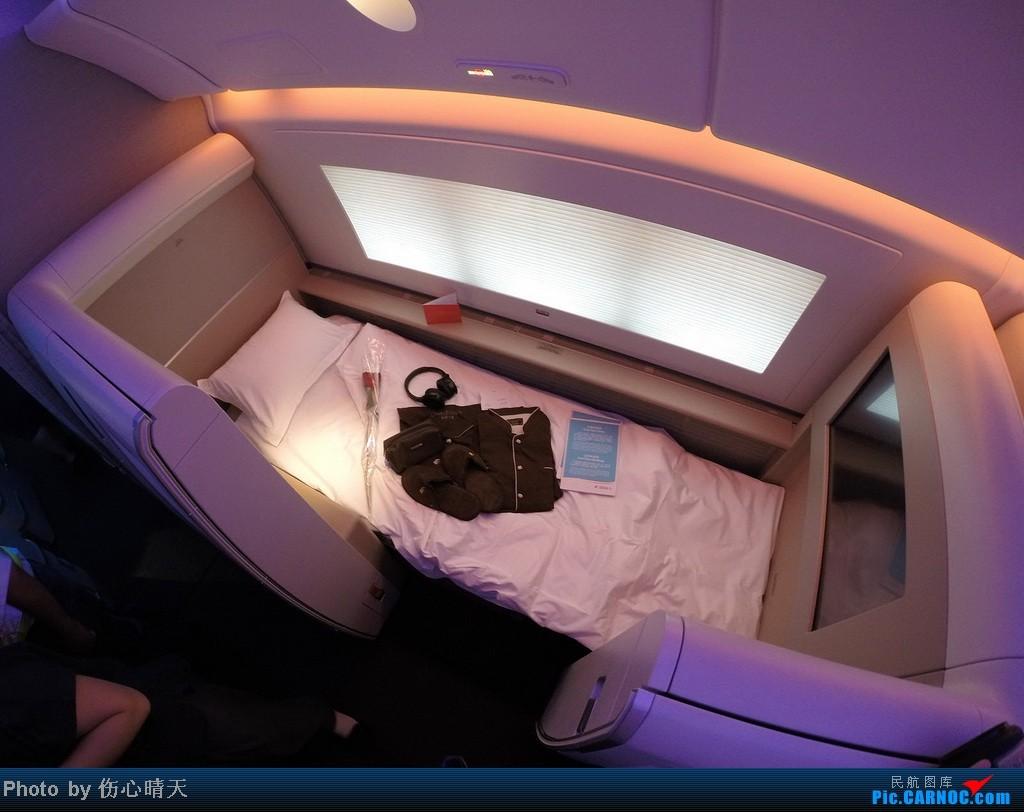 Re:[原创]不一样视野的MU77W,不和你们拼镜头~~~~~~不和你们拼画质~~~~~~只要特殊! BOEING 777-300ER B-2001 中国上海浦东机场