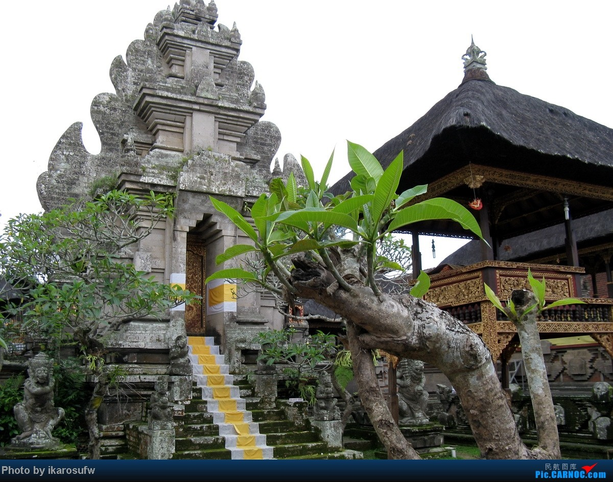 re:[原创]印度尼西亚巴厘岛四日之旅(下)
