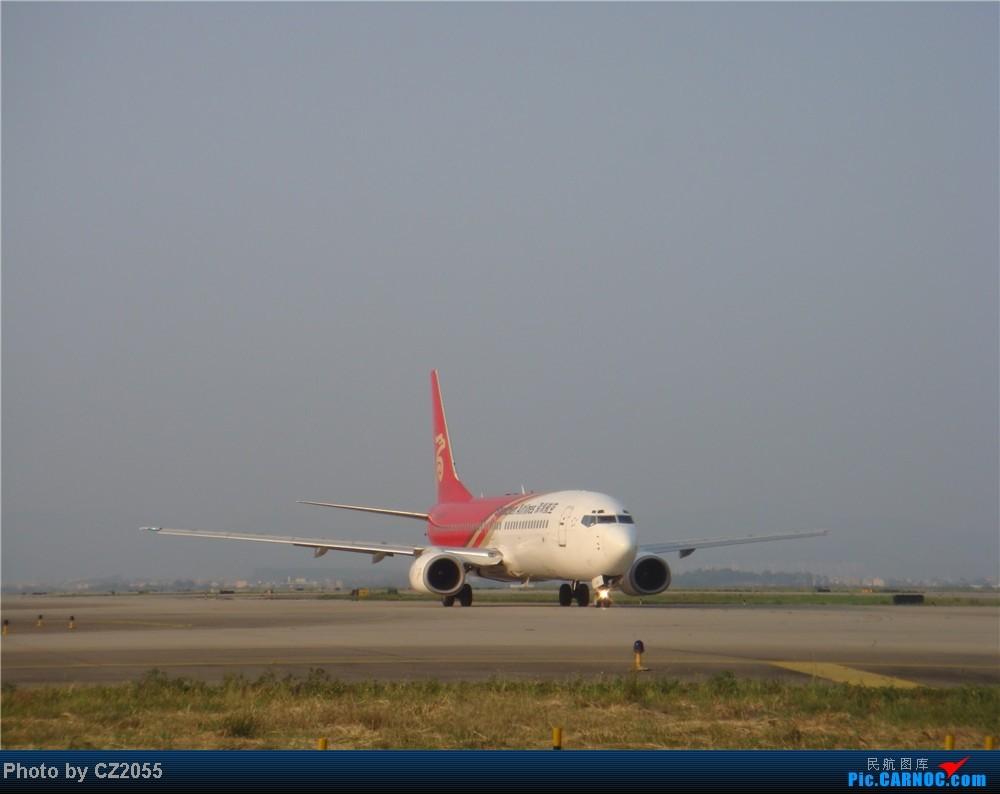 Re:[原创]2104.10.02白云机场02R围栏拍机 BOEING 737-800 B-5049 中国广州白云机场