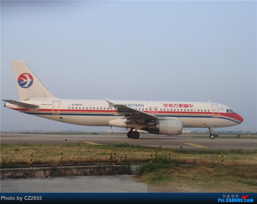 Re:[原创]2104.10.02白云机场02R围栏拍机 AIRBUS A320-200 CAN 中国广州白云机场