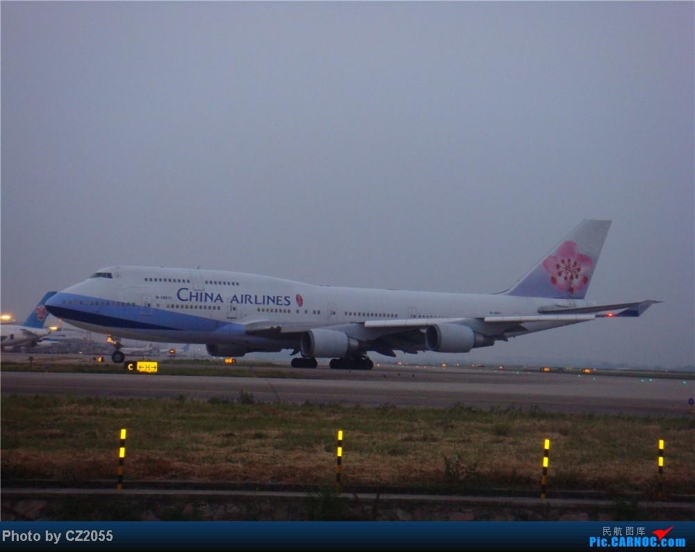 Re:[原创]2104.10.02白云机场02R围栏拍机 BOEING 747-400 B-18211 中国广州白云机场
