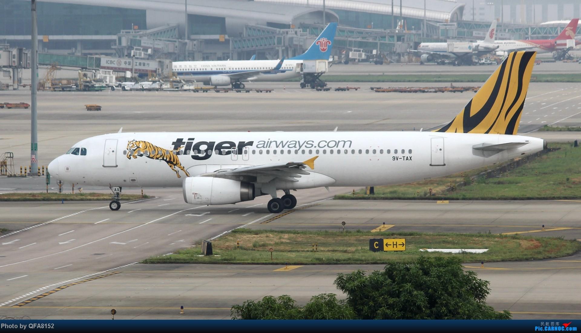 Re:[原创]2014.10.2广州白云消防塔拍机 AIRBUS A320-200  中国广州白云机场