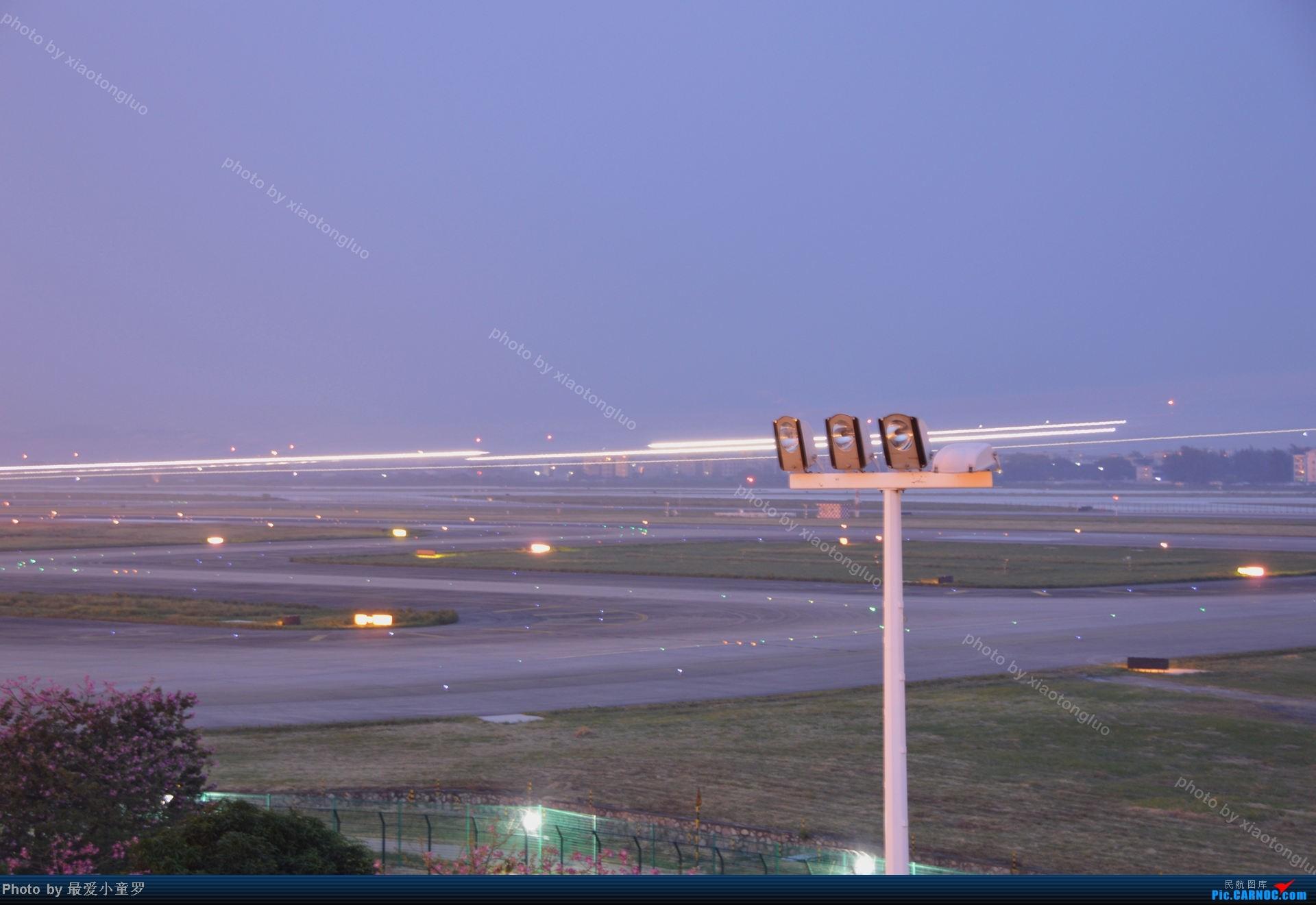 Re:[原创]2014年国庆假期深圳广州四天拍机,多图没怎么修 AIRBUS A380-800 B-6139